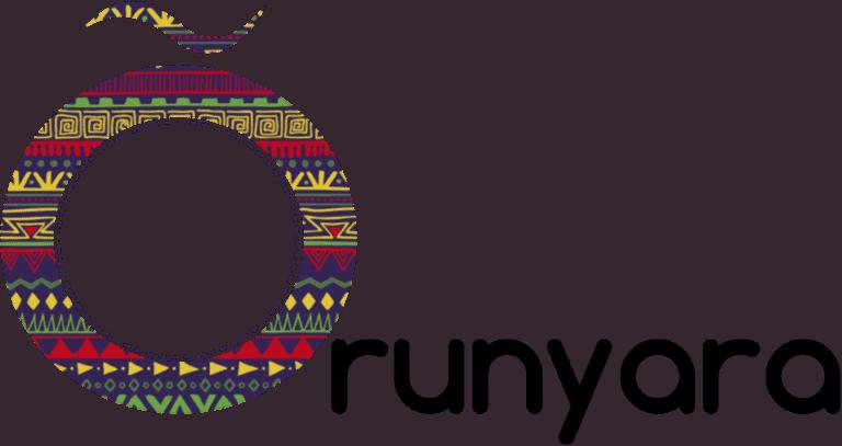 logo orunyara